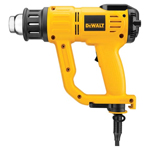 DeWalt  Heat Gun & Soldering Iron Parts DeWalt D26960 Parts