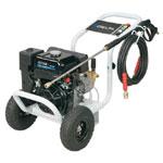 Delta  Pressure Washer Parts Delta D2700K-Type-1 Parts