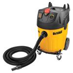 DeWalt  Blower & Vacuum  Electric Blower & Vacuum Parts DeWalt D27904 Parts