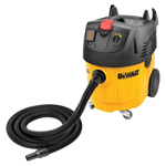 DeWalt  Blower & Vacuum  Electric Blower & Vacuum Parts DeWalt D27905 Parts
