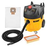 DeWalt  Blower & Vacuum  Electric Blower & Vacuum Parts DeWalt D27905H Parts
