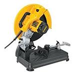 DeWalt  Saw  Electric Saw Parts Dewalt D28710-B2-Type-1 Parts