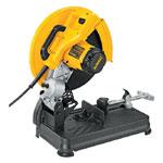 DeWalt  Saw  Electric Saw Parts Dewalt D28710-Type-1 Parts