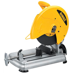 DeWalt  Saw  Electric Saw Parts DeWalt D28715-Type-2 Parts
