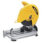 DeWalt  Saw  Electric Saw Parts Dewalt D28715-Type-3 Parts