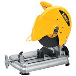 DeWalt  Saw  Electric Saw Parts DeWalt D28715-Type-1 Parts