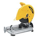 DeWalt  Saw  Electric Saw Parts Dewalt D28715X-Type-2 Parts