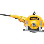 DeWalt  Saw  Electric Saw Parts DeWalt D28754-Type-2 Parts