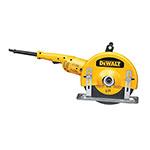 DeWalt  Saw  Electric Saw Parts Dewalt D28754-Type-3 Parts