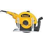 DeWalt  Saw  Electric Saw Parts Dewalt D28755-Type-2 Parts