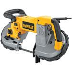 DeWalt  Saw  Electric Saw Parts Dewalt D28770 Parts
