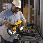 DeWalt  Saw  Electric Saw Parts Dewalt D28770K Parts