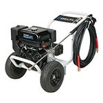 DeWalt  Pressure Washer Parts Dewalt D3500K-Type-0 Parts