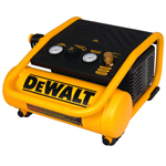 DeWalt  Compressor Parts DeWalt D55140-Type-1 Parts