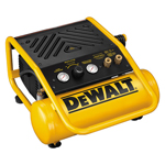 DeWalt  Compressor Parts DeWalt D55141-Type-3 Parts