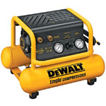 DeWalt  Compressor Parts Dewalt D55143 Parts