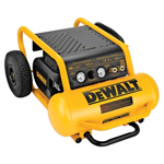 DeWalt  Compressor Parts DeWalt D55146-Type-4 Parts