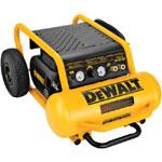 DeWalt  Compressor Parts Dewalt D55146-Type-5 Parts