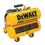 DeWalt  Compressor Parts Dewalt D55151-Type-4 Parts