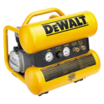 DeWalt  Compressor Parts DeWalt D55152-Type-1 Parts