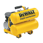 DeWalt  Compressor Parts Dewalt D55153-Type-4 Parts