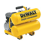 DeWalt  Compressor Parts Dewalt D55153-Type-6 Parts