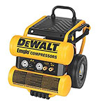 DeWalt  Compressor Parts Dewalt D55154-Type-2 Parts
