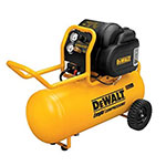 DeWalt  Compressor Parts Dewalt D55167-Type-5 Parts