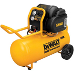 DeWalt  Compressor Parts DeWalt D55167-Type-1 Parts