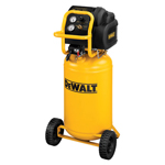 DeWalt  Compressor Parts DeWalt D55168-Type-3 Parts