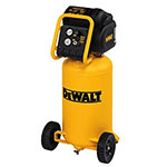 DeWalt  Compressor Parts Dewalt D55168-Type-7 Parts