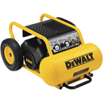 DeWalt  Compressor Parts DeWalt D55171-Type-1 Parts