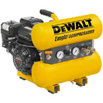 DeWalt  Compressor Parts Dewalt D55250-Type-2 Parts