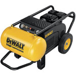 DeWalt  Compressor Parts Dewalt D55273-Type-1 Parts