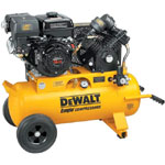 DeWalt  Compressor Parts DeWalt D55275-Type-1 Parts