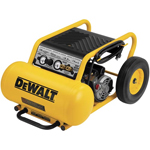 DeWalt  Compressor Parts DeWalt D55371-Type-1 Parts