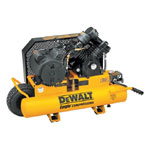 DeWalt  Compressor Parts Dewalt D55390-Type-2 Parts