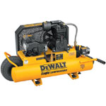 DeWalt  Compressor Parts Dewalt D55570-Type-2 Parts