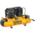 DeWalt  Compressor Parts DeWalt D55580-Type-1 Parts