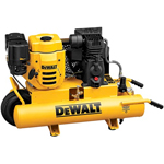 DeWalt  Compressor Parts DeWalt D55672 Parts