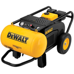 DeWalt  Compressor Parts DeWalt D55684 Parts