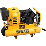 DeWalt  Compressor Parts DeWalt D55690 Parts