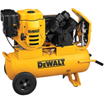 DeWalt  Compressor Parts DeWalt D55695 Parts