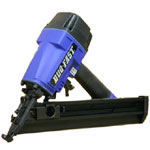 Duo-Fast  Stapler Parts Duo-Fast DAFN-6480 Parts