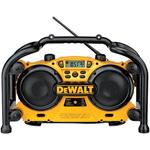 DeWalt  Radio Parts DeWalt DC011-Type-1 Parts