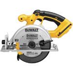 DeWalt  Saw  Electric Saw Parts Dewalt DC390B-Type-2 Parts