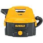 DeWalt  Blower & Vacuum  Cordless Blower & Vacuum Parts DeWalt DC500 Parts
