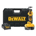 DeWalt  Saw  Electric Saw Parts Dewalt DC550K-Type-1 Parts