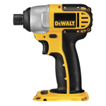 DeWalt  Impact Wrench  Cordless Impact Wrench Parts DeWalt DC825B-Type-2 Parts