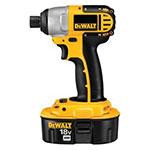 DeWalt  Drill & Driver  Electric Drill & Driver Parts Dewalt DC825K-Type-3 Parts